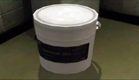Dead Rising cooking oil 3