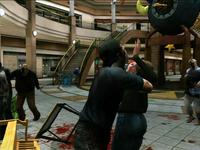 Dead rising zombie floyd rachel jolie (13)