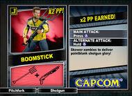 Dead rising 2 combo card Boomstick.jpg