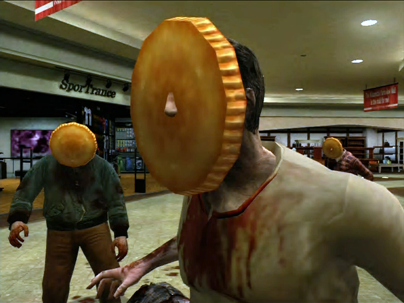 Dead rising pies on zombies (4).png