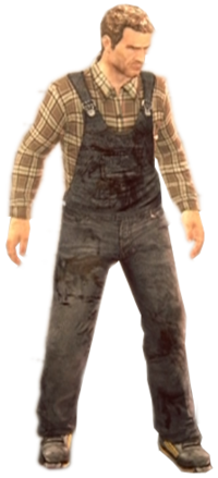 Dead rising Overalls.png
