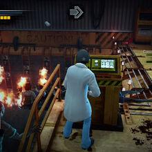 Dead rising pp Harvesting room burner (2).jpg