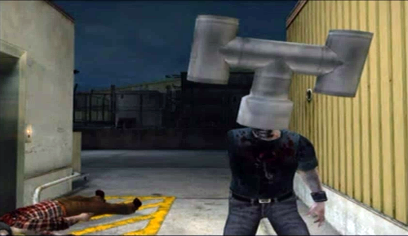 Dead Rising smoke stack on zombie.png