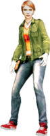 Dead rising stacey full 2
