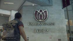 FairMoans 1