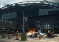 QuarantineStation1