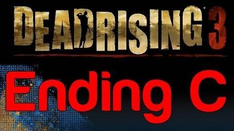 Dead_Rising_3_-_Ending_C_(How_to_get_Ending_C_in_Dead_Rising_3)