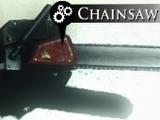 Chainsaw (Dead Rising 3)