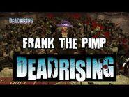 Dead Rising Frank the pimp achievement Guide