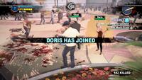 Dead rising 2 lost saving doris justin tv 00278 (4)