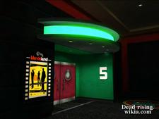 Dead rising cinema theaters (8)