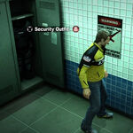 Dead rising security outfit name.jpg
