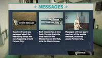 Dead rising 2 tutorial messages 00134 justin tv