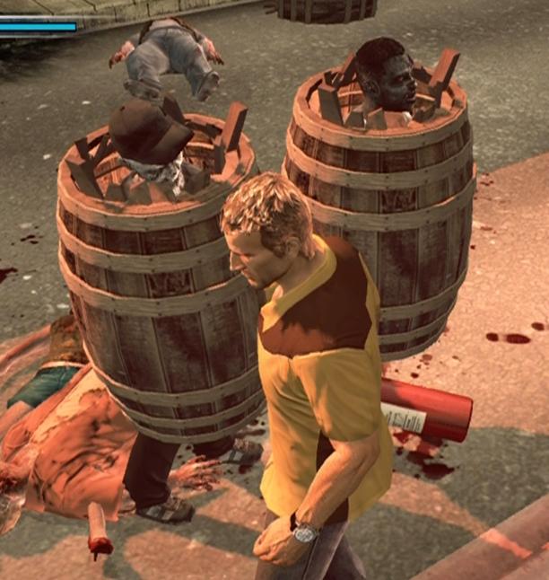 Dead rising case 0 large barrels (3).png