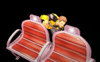 Dead rising space bench main (2)