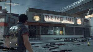 The Yard Sale.jpg