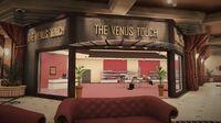 VenusTouch