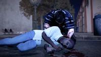 Dead rising 2 case 0 zombies 7pm boy (4)