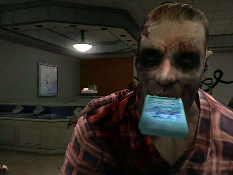 Dead rising shampoo in zombies mouths (3).png