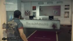 FairMoans 2