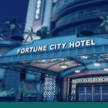 Fortune City Hotel Dead Rising Wiki Fandom How tf kobe dead and im alive 15 фев. fortune city hotel dead rising wiki