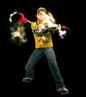 Dead rising flaming gloves main (1)