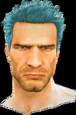 Dead rising Blue Hair.png
