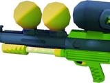 Water Gun (Dead Rising 2)