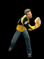 Dead rising cooking oil main (2)