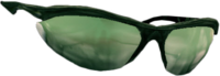 Dead rising Sport Glasses.png