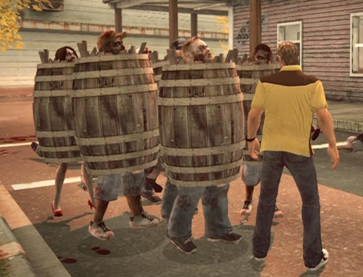 Dead rising case 0 large barrels.png