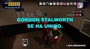 Gordon.............4