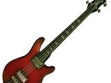 Bass Guitar (Dead Rising 3)