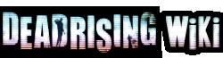 Dead Rising Wiki