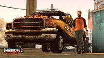Chuck (Truck)