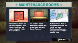 Dead rising 2 case 0 maintenance room explanation.png
