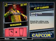 Dead rising 2 combo card Wingman.jpg