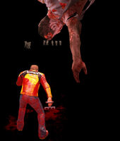 Dead rising pitchfork alternate big zombies (4)