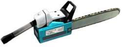 Dead rising Small Chainsaw.png