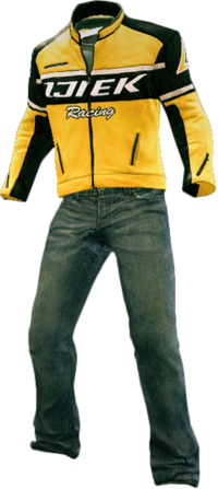 Dead rising chuck's default shirt and pants.png