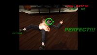 Dead rising long haired punk (3)