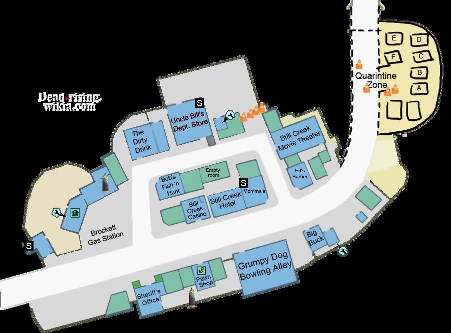 Case 0 map air horn.png