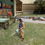 Dead rising jeep food court entrance (2).png