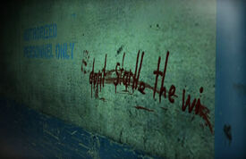 Dead rising dont startle the witch.jpg