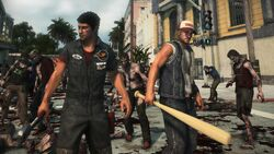 Dead-Rising-3-1 nick and dick