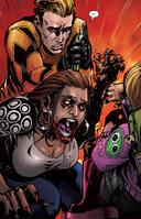 Pam Green zombie (5)
