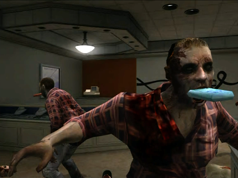 Dead rising shampoo in zombies mouths (2).png