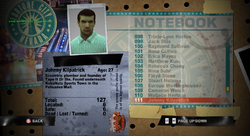 Dead rising notebook with 9 more survivors (3)