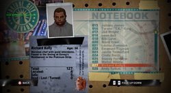 Dead rising notebook with 9 more survivors (7)