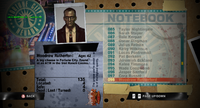 Dead rising notebook with 135 survivors (10)
